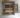 effe by effegibi sauna dampfbad marken kollektion raum und projekt