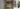 effe by effegibi sauna dampfbad marken kollektion raum und projekt scaled